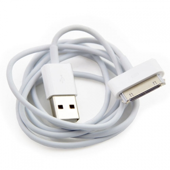 iphone-4s-dock-connector-to-usb-cable