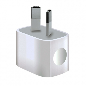 iphone-5w-usb-power-adapter-au-version