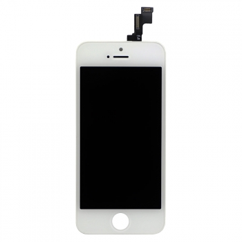 iphone-5s-lcd-white