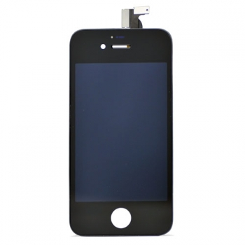 iphone-4s-lcd--black-ori