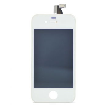 iphone-4s-lcd-white-ori