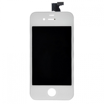 iphone-4-lcd-white-cdma
