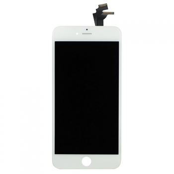 iphone-6-plus-lcd-white