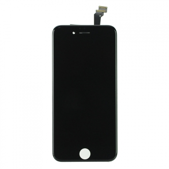 iphone-6-lcd-black